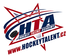 Hockey Talent Academy