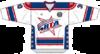 Retro dres Hockey Talent Academy
