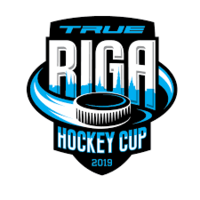 RIGA CUP 2019 / SHL SELECT / 12.-14.4.2019