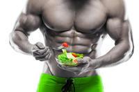 Analýza složení těla a individuální konzultace ve výživě