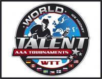 Přihláška do DRAFTU turnaje WTT -  U9 - 2011