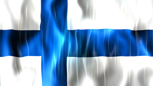 FINLAND DAY / 27.12.2019