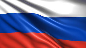 RUSSIAN DAY / 30.12.2019