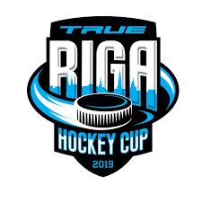 RIGA CUP 2019 / SHL SELECT / 12.-14.4.2019