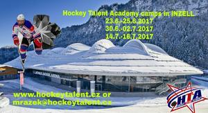 SNIPER & ONE vs ONE CAMP - INZELL / 14. - 16.7.2017
