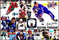 Hokejtalent - Banner 1