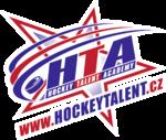 Hockey Talent Academy